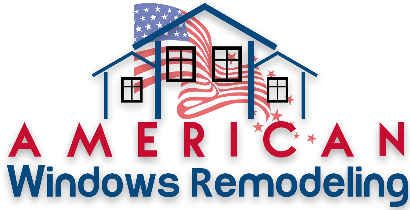 American Windows Remodeling